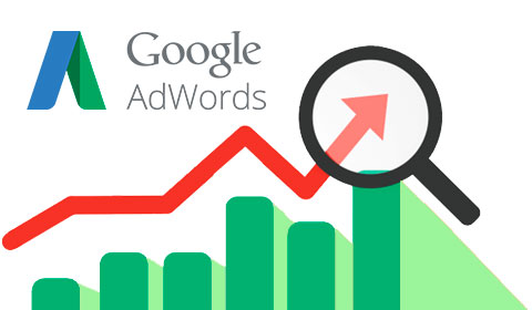 Google Adwords SEM Madrid