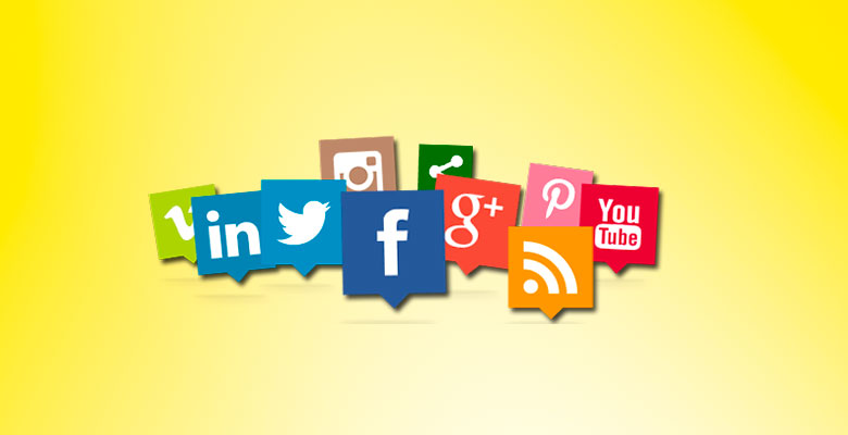 Agencia Social Media Marketing en Madrid