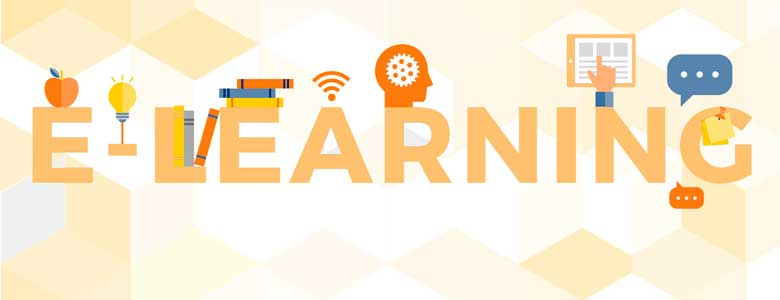 Consultoría LMS E-learning Madrid