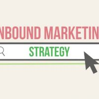 Inbound Marketing para captar clientes