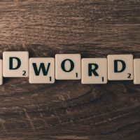 facebooks-google-invertir-adwords